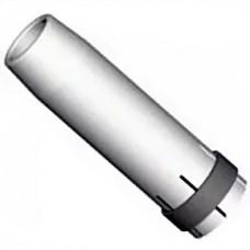 Газ. сопло коническое D 16,0/84,0 (1 уп. - 10 шт.)