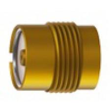 Диффузор газовый D 1,6 мм