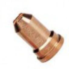 Плазмообразующее сопло 1,0 мм/ 50 A