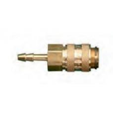 Быстроразъемное соединение NW5  6 мм