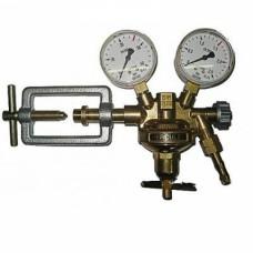 Редуктор  газовый (ацетилен)