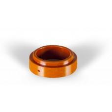 Завихрительное кольцо