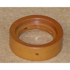 Завихрительное кольцо ABICUT 25K / 45