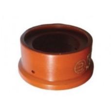 Завихрительное кольцо (1 уп. - 2 шт.)