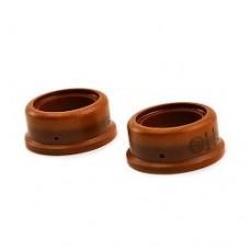 Завихрительное кольцо специальное (1 уп. - 2 шт.)