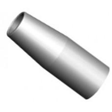 Газ. сопло коническое D12,0/52,0 (1 уп. - 5 шт.)
