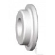 Адаптер для корпуса цанги с диффузором (уплотнительное кольцо)