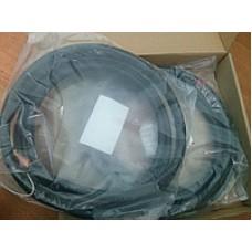 Шланговый пакет Bikox 3 м